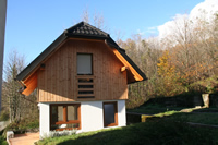 Casa-Alpina-cottage1